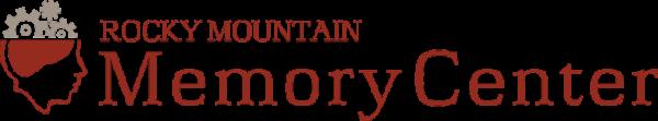 Rocky Mountain Memory Center