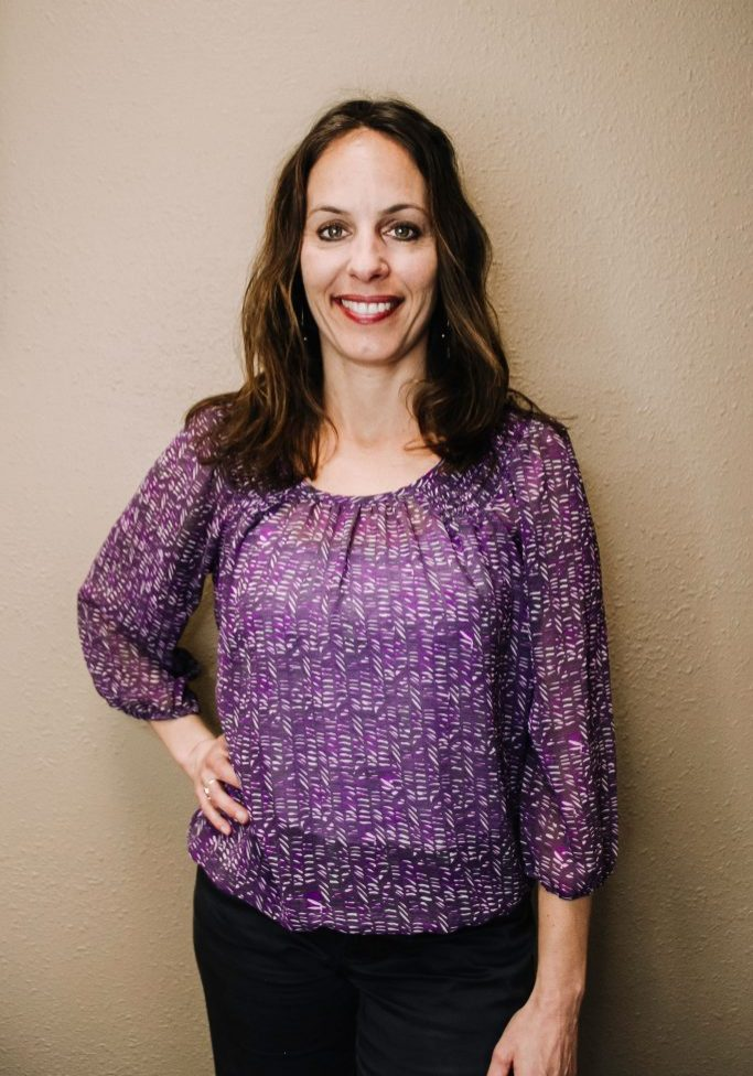 Jessica Mady LCSW Mindfulness and Neurocognitive Therapist Rocky Mountain Memory Center Fort Collins Colorado