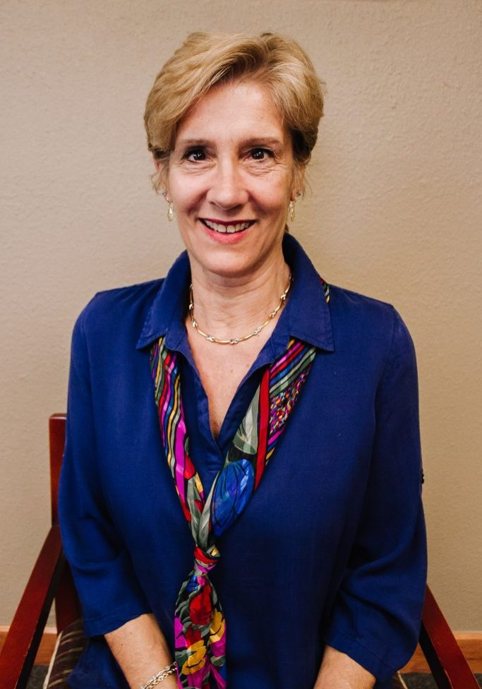 Kate Fens MBA Medical Office Administrator Rocky Mountain Memory Center Fort Collins Colorado